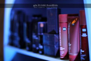 product photography, corporate event designers in lahore