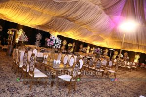 caterers in lahore, food suppliers in lahore