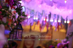 decor experts, best wedding planners and designers