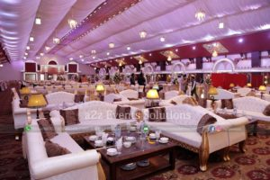 best caterers in lahore, vip wedding setup suppliers