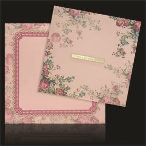 wedding cards service providers in lahore, invitation cards service providers in lahore