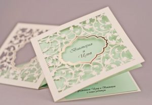latest wedding cards service providers in lahore, invitation cards service providers
