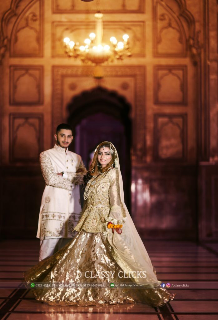 wedding dress , wedding dress designer, couple shoot, nikah shoot
