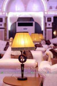 decor specialists and experts, wedding setup designers in lahore
