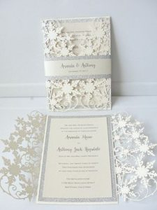 cutomized wedding cards service providers, vip cards