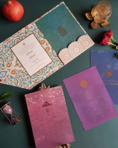vip invitation cards and wedding cards, best wedding cards providers in lahore