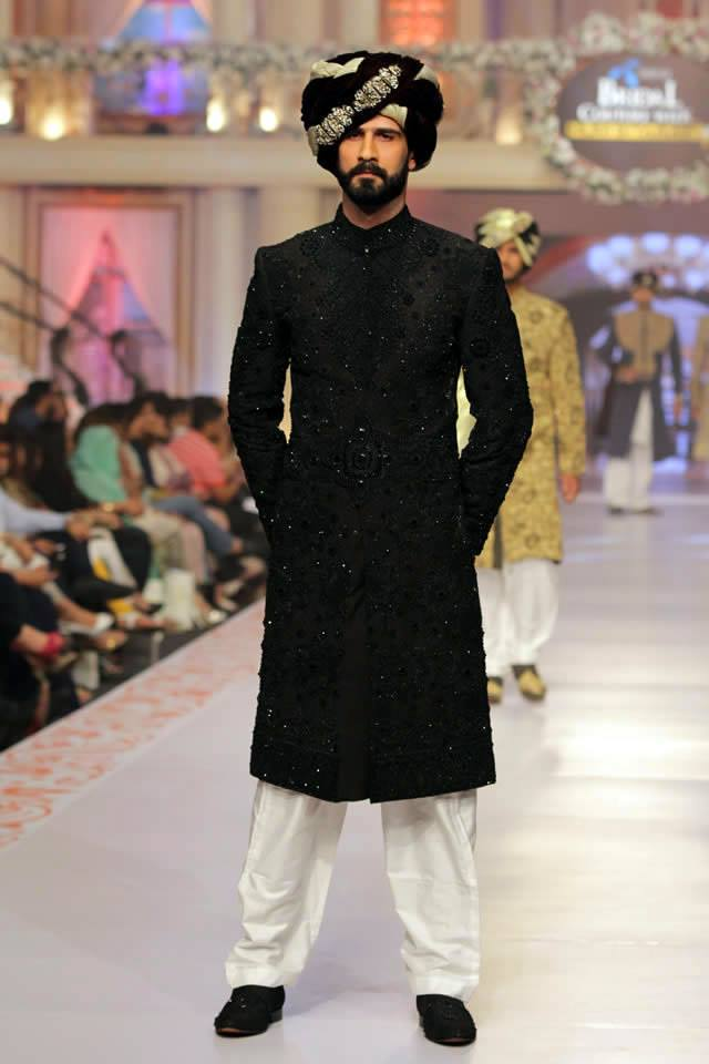 wedding dress , wedding dress designer, sherwani , groom wedding dress