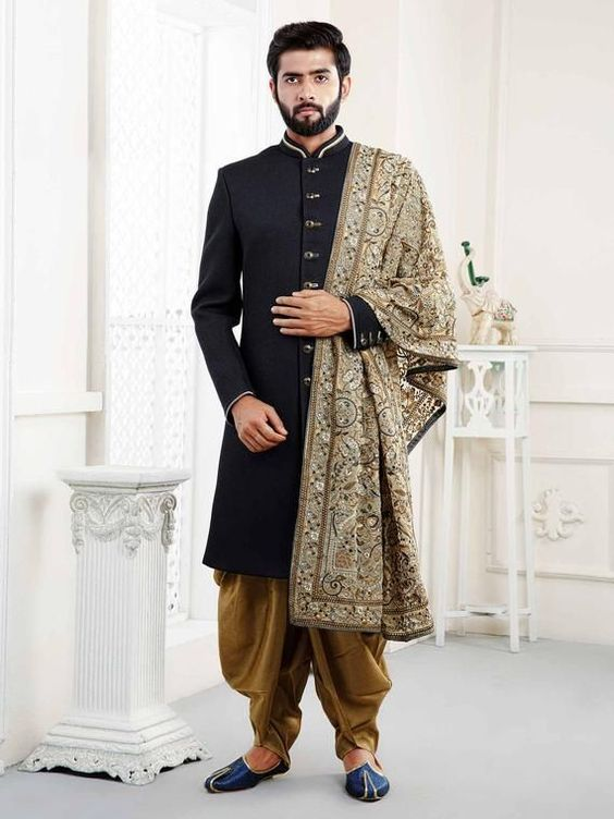 wedding dress , wedding dress designer, groom wedding dress, groom sherwani