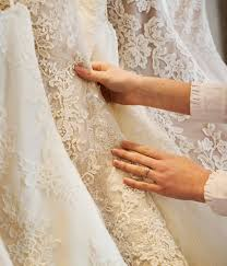 wedding dres, wedding dress ideas, wedding dresses
