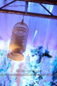 vip decor, wedding specialists in lahore