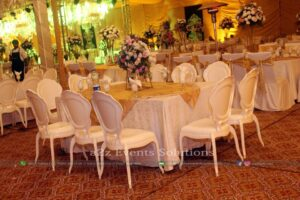 caterers in lahore, events management company in lahore