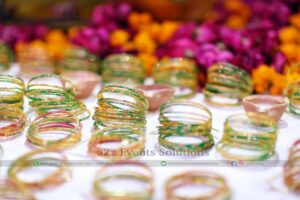 innovative ideas, best mehndi events specialists