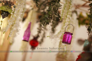 decor specialists and experts, wedding designers and decorators