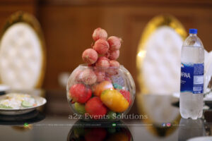 catering company in lahore, events management company in lahore
