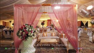 best caterers in lahore, events management company in lahore