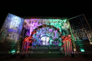event designers in lahore, event planners in lahore