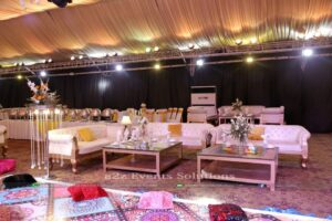 vip lounges, best caterers