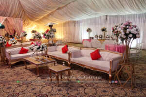best caterers, vip lounges