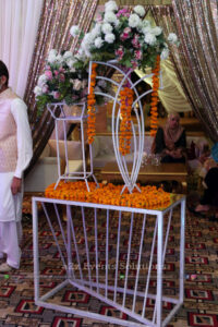 wedding management company in lahore, event planners and designers