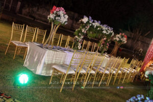 fine dining, best caterers
