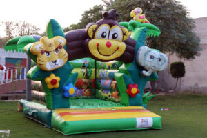 event planners and designers, outdoor event