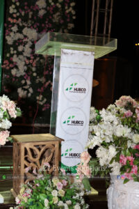 corporate event planners in lahore, events specialists