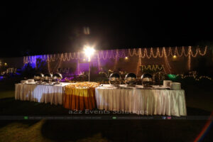 food suppliers, catering company