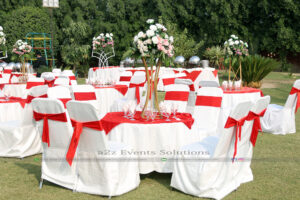 food suppliers, catering company in lahore