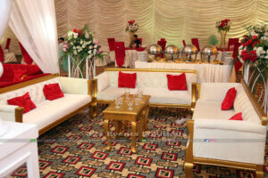 sofa sitting, best caterers