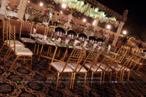 best caterers, wedding planners