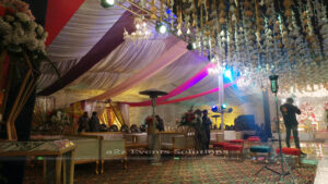 vip sitting, event planners