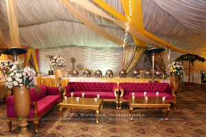 vip lounges, vip caterers